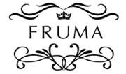 Fruma Organics